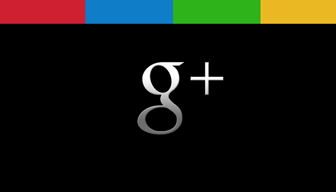 use google+ to improve search engine ranking
