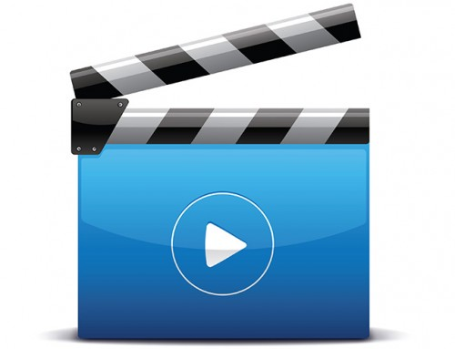Combining Email and Video Marketing to Amp Up Your Campaign