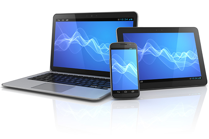 Creating-Different-Content-For-Mobile-And-Desktop-Users