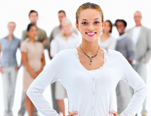 5 Tricks to Optimize the Customer Lifetime Value